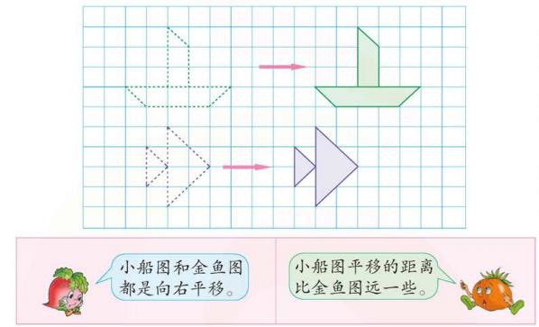 """苏教版数学四年级下册电子课本教材""""/"""