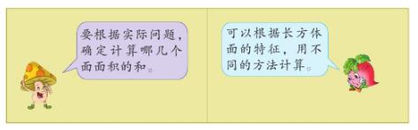 """苏教版数学六年级上册电子课本教材""""/"""