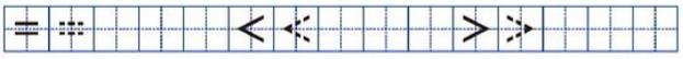 """北师大数学一年级上册电子课本教材"""""""