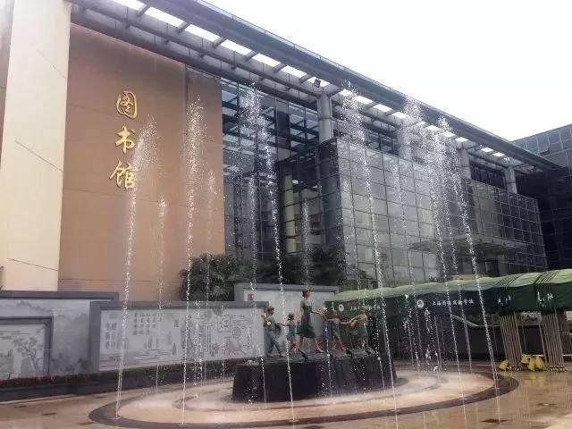 """上海各区小学排名梯队一览,你家小孩学校在第几梯队?(下)"""""""