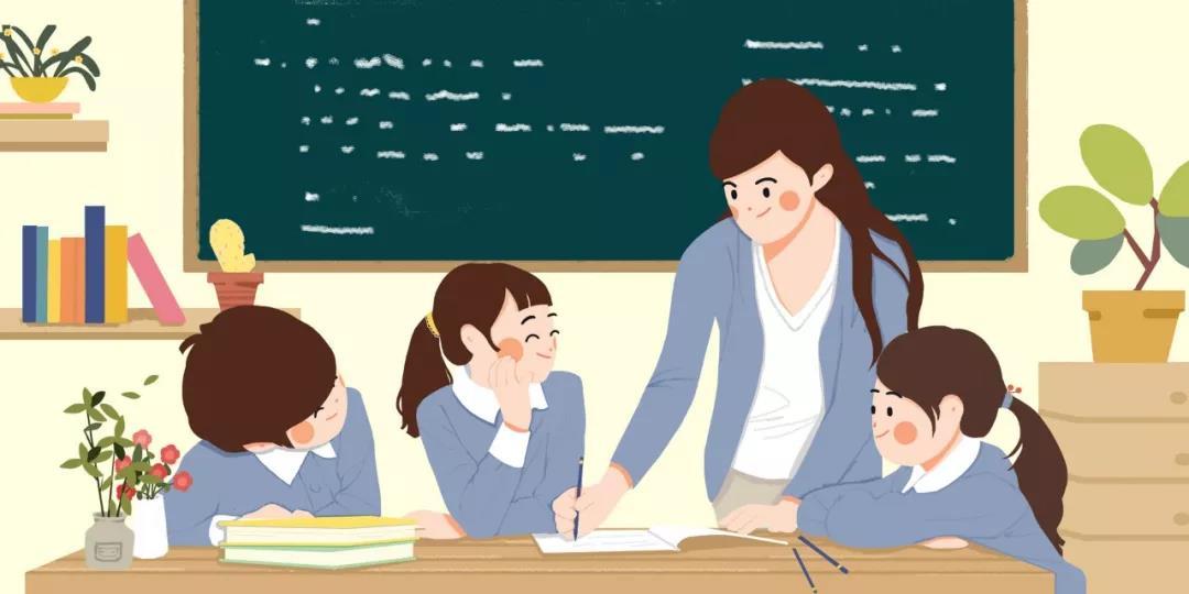 """2020年太原市中小学教育高质量发展政策有哪些?"""""""