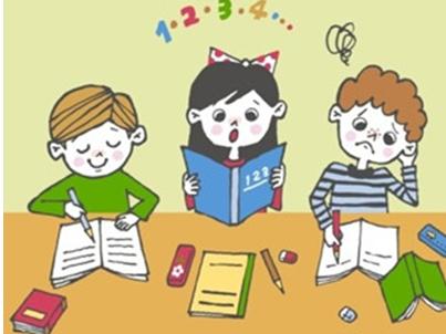 """小学三年级语文写作文的方法和技巧""""/"""