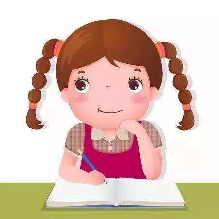 """学会一个技能,孩子就能写好作文,不要错过!"""""""