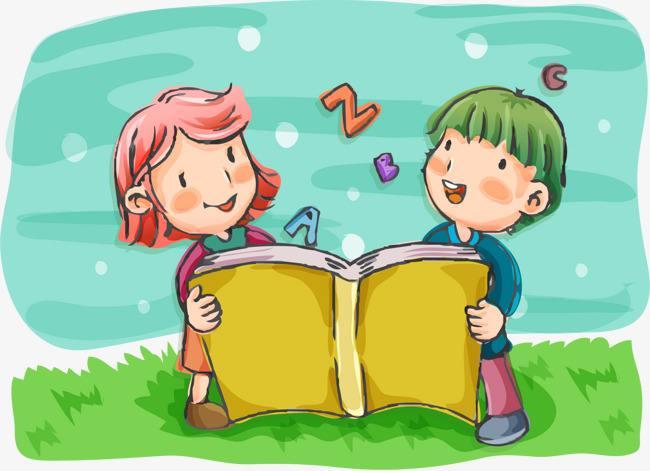 """三个技巧,帮助孩子写好小学人物作文"""""""