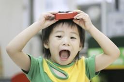 郑州这些省实验系中学,你心仪哪一所?