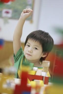 """【郑州幼升小】中原区这些热门小学,你家孩子能上哪所?"""""""