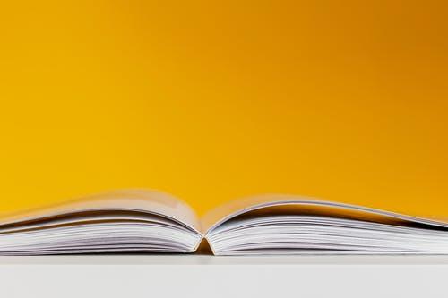 """试试这六条小技巧,让小学生写好作文"""""""
