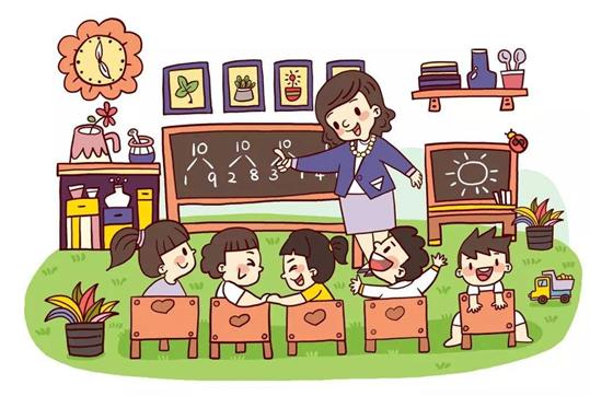 """怎么教孩子100以内加减法?聪明的家长都会采用这些方法""""/"""