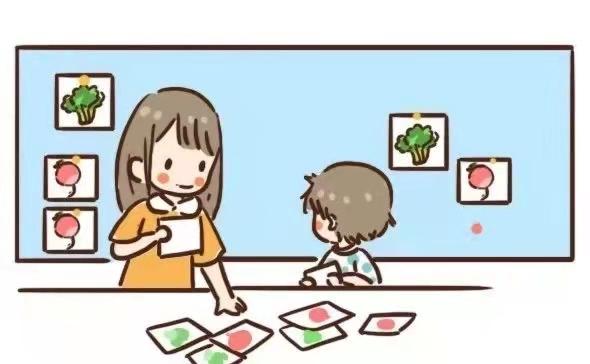 """从小学开始培养孩子的数学思维,让数学学习更轻松!"""""""
