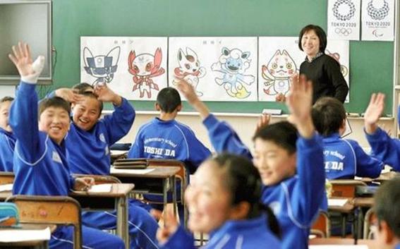 """贵阳市公立小学排行榜中,你更看好的小学是哪个?""""/"""