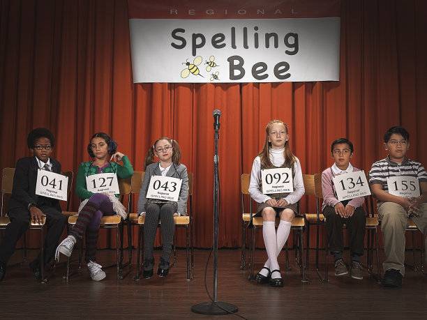 """这个英语句子重音规则口诀,家长要让孩子记牢"""""""